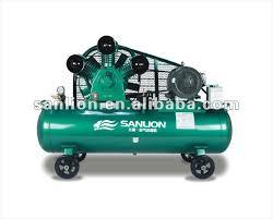 portable spray paint air compressor