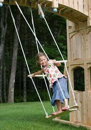 Backyard Swing Ideas 22 Amazingly Diy Patio And Garden Swings Amazing Diy Interior