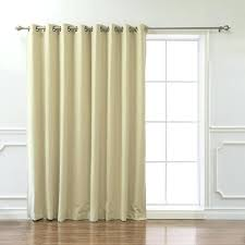 Room Darkening Curtain Rod Blackout Curtain Rod Curtain Hardware Idea Rods West Elm