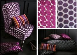 Opulent Designs Ilkley Natalie Murray Hurst U0027s Blog Interior Designer U0027s News U2026 Page 2