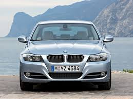 bmw car in india iab exclusive 2009 bmw 3 series for india indian autos