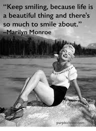 Marilyn Monroe Meme - 25 best memes about marilyn monroe marilyn monroe memes