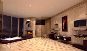 kosten badezimmer renovierung bad renovieren das zeigt einen vollkommeneren neuen anzeige