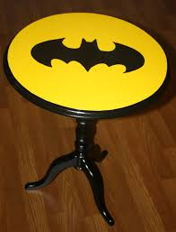 images about batman baby shower theme on pinterest showers and kc custom creations furnitureprices based on individual pieces the items shown are all sample that were ideas