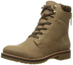 womens boots sears s boots sears
