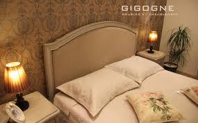chambre a coucher promotion promo tn chambre à coucher classique