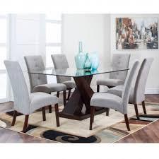 kitchen furniture sets dining room sets kitchen furniture bernie phyl s furniture