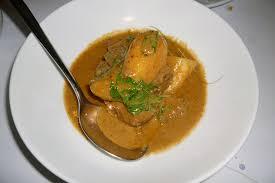 cuisine semi ferm馥 cuisine semi ferm馥 28 images cuisines archives sepcuisines