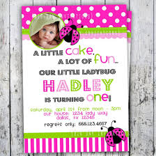 create princess birthday party invitations templates u2014 anouk