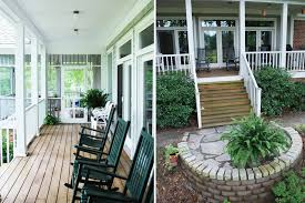 Define Backyard What Is The Difference Between A Porch Balcony Veranda Patio