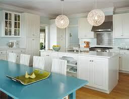 beach house kitchen design beachy kitchen table beach cottage kitchen table beach house