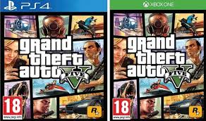 xbox one games black friday target pre black friday deals gta 5 for xbox one and ps4 trade in at target