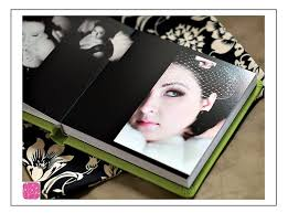 Wedding Album Companies Wedding Albums August 2013