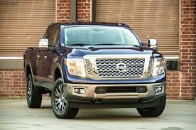 nissan highlander 2015 nissan truck diesel mileage price in pakistan titan 2014