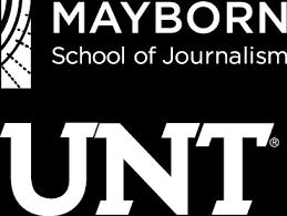 texas journalism schools home of journalism