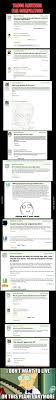 30 best yahoo answers is bae images on pinterest ha ha funny