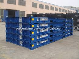 20ft 40ft container bolster for sale view container bolster ace