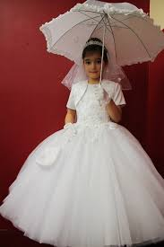 dresses for communion communion dresses the