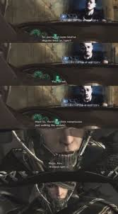 Metal Gear Rising Memes - raiden metal gear raiden metal gear pinterest metal gear and