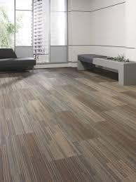 Modular Flooring Tiles Sector Tile Bigelow Commercial Modular Carpet Mohawk Group Id