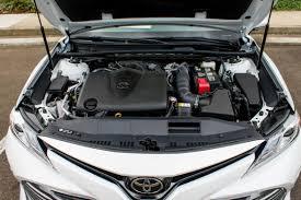 lexus rx400h fuel economy 2018 toyota camry camry hybrid gain big mpg for 2018 news
