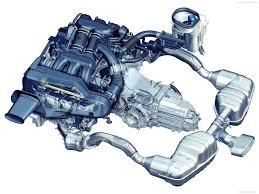 porsche boxster transmission problems porsche boxster engine and transmission porsche engine problems