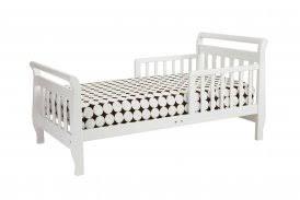 Davinci Annabelle Mini Crib White Da Vinci Annabelle 3 Nursery Set Annabelle Mini Crib