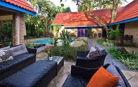 st lucia accommodation zulani guest house full of beauty charm