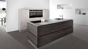 kchen mit inseln team 7 küchen küchenbilder in der küchengalerie in relative to