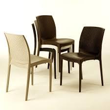 tavoli e sedie per esterno prezzi tavoli e sedie per bar prezzi con da giardino mobilia la con sedie