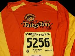 15 best turkey trot images on turkey thanksgiving and