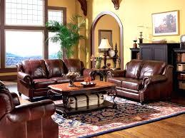 leather sofa with nailheads leather sofa bexley leather sofa with nailhead black leather