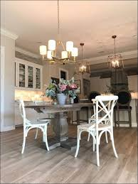 floor and decor plano architecture awesome floor and decor pompano hours floor and