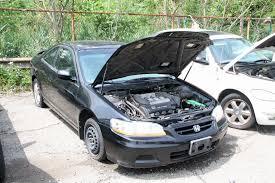 honda jeep 2014 need a car suv or mini van cadillac honda jeep dodge and more