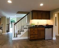 basement kitchen ideas small basement kitchen ideas basement kitchen ideas on a budget with