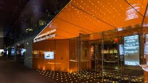 apartment two bedroom apt lincoln center new york city lincoln center apartments condos and real estate cityrealty