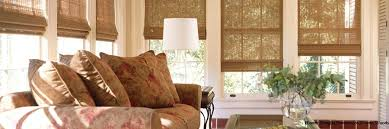 splendid beachy window curtains u2013 muarju