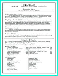 rn resume summary of qualifications exles management high quality critical care nurse resume sles 8a summary exle