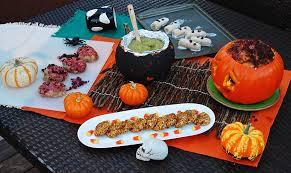 paleo halloween recipe roundup real food with dana