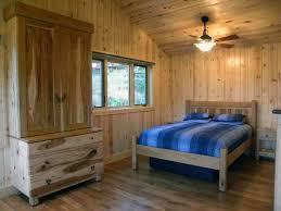 49 best bedroom sets images on bedroom sets master
