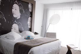 chambre d hote cap d agde naturiste chambres hôtel naturiste oz inn cap d agde
