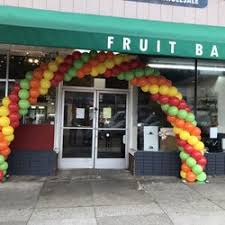 balloons delivery san francisco s flowers balloons 430 photos 96 reviews florists