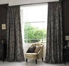 Black And Gold Drapes by Black Velvet Curtains Black Velvet Curtains Fully Lined Size 90 X
