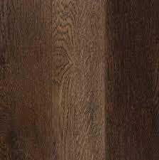 water resistant flooring vinyl or laminate which flooring is best