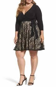 women u0027s empire waist plus size dresses nordstrom