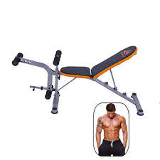 bench press black friday amazon strength training benches ebay