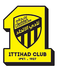 Al-Ittihad Club