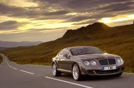 bentley continental gt speed more 2009 bentley continental gt speed conceptcarz com