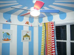 fans for baby nursery baby ceiling fan baby room ceiling fans circus themed room baby