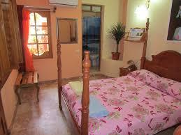 chambre chez l habitant cuba chambres à louer chez l habitant cuba centre ville